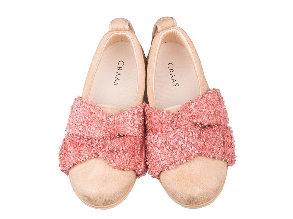 liberty-s_pink-beige_m